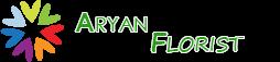 Aryanflorist Blog
