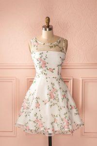 gift dress for girl friend