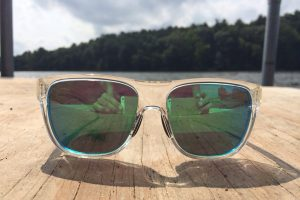 cool shades for dad
