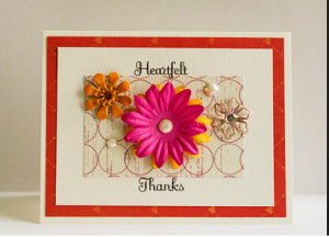 handmade cards for rakhi gift ideas : Diy gift ideas for rakhi