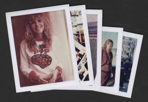 Polaroid snapshot gifts under 1000 bucks