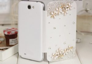 cellphone covers