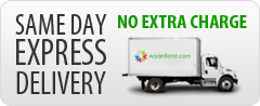 Same Day Gift Delivery in Mysore At No Extra Cost